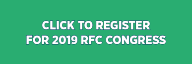 Click to Register 2019 Congress BTN Green