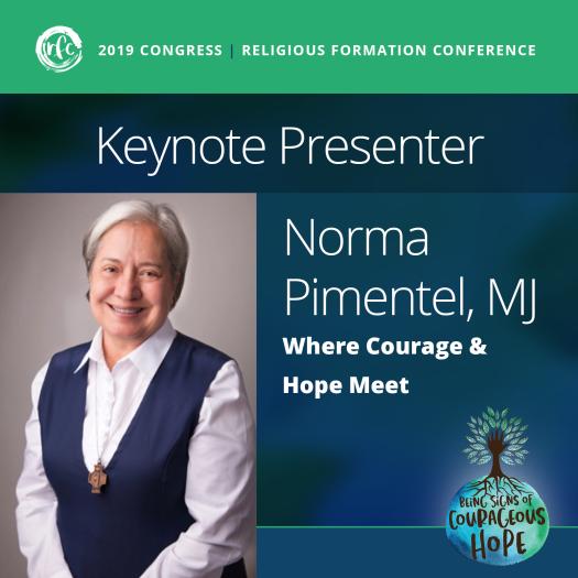 Congress 2019 Norma